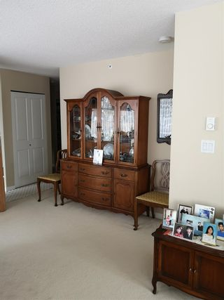"""Photo 3: 508 5088 KWANTLEN Street in Richmond: Brighouse Condo for sale in """"SEASONS"""" : MLS®# R2603989"""