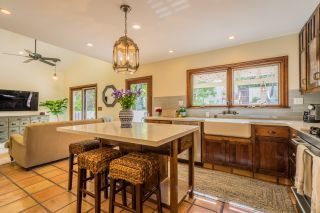 Photo 8: MISSION HILLS House for sale : 4 bedrooms : 4249 Witherby St in San Diego