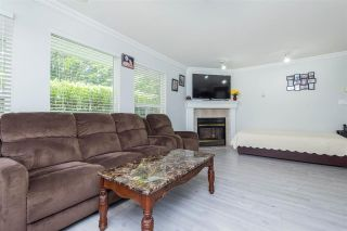Photo 8: 103 33708 KING Road: Condo for sale in Abbotsford: MLS®# R2571872