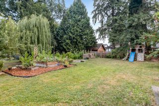 Photo 38: 12408 BLACKSTOCK Street in Maple Ridge: West Central House for sale : MLS®# R2610288