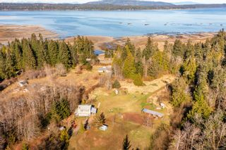 Photo 22: 8132 Macartney Dr in : CV Union Bay/Fanny Bay House for sale (Comox Valley)  : MLS®# 872576