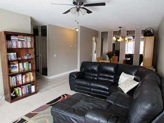 Photo 3: 32 FALLINGWORTH Place NE in CALGARY: Falconridge Residential Detached Single Family for sale (Calgary)  : MLS®# C3606049