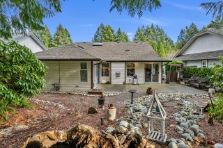 Photo 20: 3554 S Arbutus Dr in : ML Cobble Hill House for sale (Malahat & Area)  : MLS®# 862990