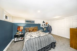 Photo 28: 17095 23 Avenue in Surrey: Pacific Douglas House for sale (South Surrey White Rock)  : MLS®# R2460068