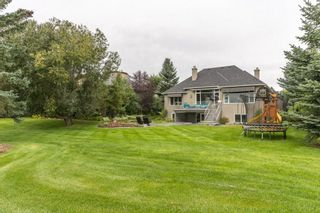 Photo 37: 40 Summit Pointe Drive: Heritage Pointe Detached for sale : MLS®# A1082102