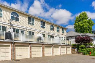"""Photo 20: 116 12233 92 Avenue in Surrey: Queen Mary Park Surrey Townhouse for sale in """"Orchard Lake"""" : MLS®# R2273152"""