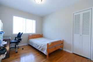 Photo 11: 4136 GILPIN Crescent in Burnaby: Garden Village House for sale (Burnaby South)  : MLS®# R2298190