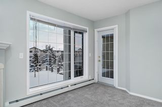 Photo 14: 208 728 Country Hills Road NW in Calgary: Country Hills Apartment for sale : MLS®# A1067240