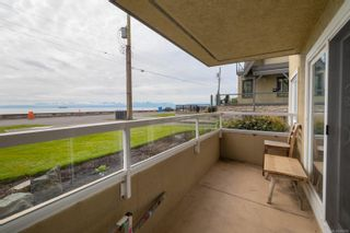 Photo 2: 101 1540 Dallas Rd in : Vi Fairfield West Condo for sale (Victoria)  : MLS®# 874059