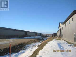 Photo 13: 53516 Range Road 31 in Rural Lac Ste. Anne County: Agriculture for sale : MLS®# A1074135