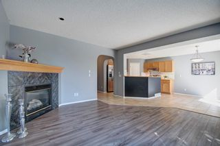 Photo 5: 168 Stonegate Close NW: Airdrie Detached for sale : MLS®# A1137488