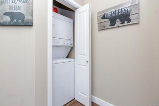 Photo 19: 401E 1115 Craigflower Rd in : Es Gorge Vale Condo for sale (Esquimalt)  : MLS®# 882573