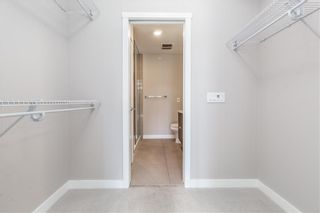 Photo 11: 416 823 5 Avenue NW in Calgary: Sunnyside Apartment for sale : MLS®# C4257116