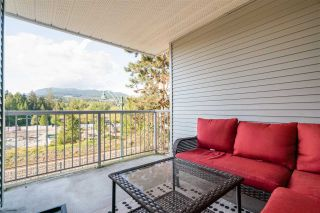 """Photo 21: 314 3142 ST JOHNS Street in Port Moody: Port Moody Centre Condo for sale in """"SONRISA"""" : MLS®# R2578263"""