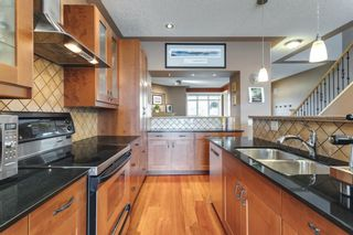 Photo 14: 2830 29 Street SW in Calgary: Killarney/Glengarry Semi Detached for sale : MLS®# A1146222