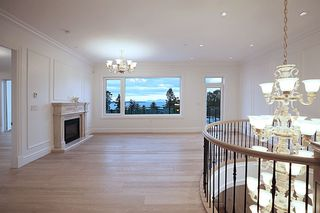 Photo 22: 14020 MARINE Drive: White Rock House for sale (South Surrey White Rock)  : MLS®# R2478365