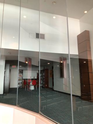"""Photo 37: 405 1650 W 7TH Avenue in Vancouver: Fairview VW Condo for sale in """"Virtu"""" (Vancouver West)  : MLS®# R2617360"""