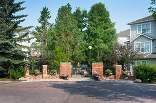 Photo 33: 1102 7171 Coach Hill Road SW in Calgary: Coach Hill Row/Townhouse for sale : MLS®# A1135746
