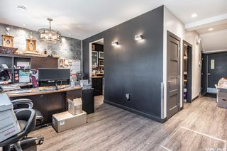 Photo 8: 1 1334 Wallace Street in Regina: Eastview RG Commercial for sale : MLS®# SK863091