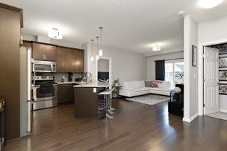 Photo 7: 404 2203 44 Avenue in Edmonton: Zone 30 Condo for sale : MLS®# E4261888