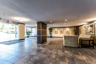"""Photo 5: 1706 235 GUILDFORD Way in Port Moody: North Shore Pt Moody Condo for sale in """"THE SINCLAIR"""" : MLS®# R2115644"""