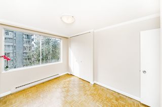 """Photo 14: 403 1219 HARWOOD Street in Vancouver: West End VW Condo for sale in """"The Chelsea"""" (Vancouver West)  : MLS®# R2438842"""