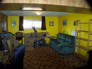 Photo 20: 11944 139 Avenue in Edmonton: Zone 27 House for sale : MLS®# E4236148