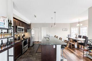 Photo 6: 401 20 Royal Oak Plaza NW in Calgary: Royal Oak Apartment for sale : MLS®# A1147248