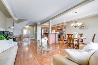 Photo 12: 4107 Medland Drive in Burlington: Rose House (2-Storey) for sale : MLS®# W5118246