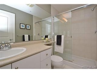Photo 11: 38 486 Royal Bay Dr in VICTORIA: Co Royal Bay Row/Townhouse for sale (Colwood)  : MLS®# 613798