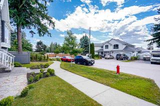 Photo 5: 12502 58A Avenue in Surrey: Panorama Ridge House for sale : MLS®# R2590463
