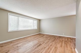 Photo 5: 6416 Larkspur Way SW in Calgary: North Glenmore Park Detached for sale : MLS®# A1127442