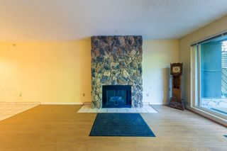 "Photo 10: 105 550 E 6TH Avenue in Vancouver: Mount Pleasant VE Condo for sale in ""LANDMARK GARDENS"" (Vancouver East)  : MLS®# R2495111"