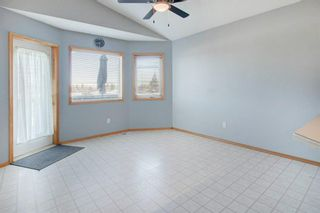 Photo 10: 66 Jensen Heights Place NE: Airdrie Detached for sale : MLS®# A1065376