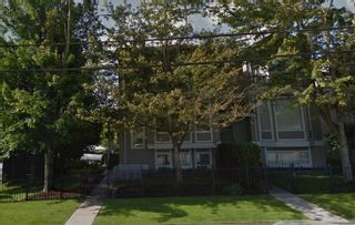 Photo 1: 12134 66 AVENUE in Surrey: West Newton Townhouse for sale : MLS®# R2158341