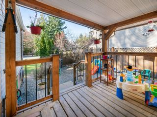 Photo 19: 5244 Sherbourne Dr in : Na Pleasant Valley House for sale (Nanaimo)  : MLS®# 872842