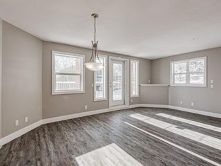 Photo 12: 205 417 3 Avenue NE in Calgary: Crescent Heights Apartment for sale : MLS®# A1114204
