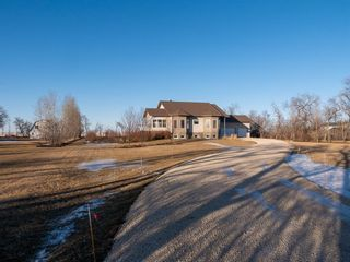 Photo 50: 543 HWY 1 Highway: St Francois Xavier Residential for sale (R11)  : MLS®# 202105514