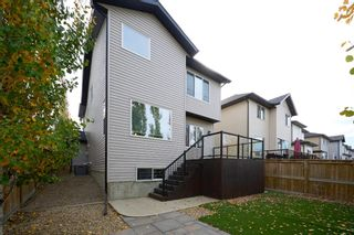 Photo 12: 76 Brightoncrest Rise SE in Calgary: New Brighton Detached for sale : MLS®# A1153438