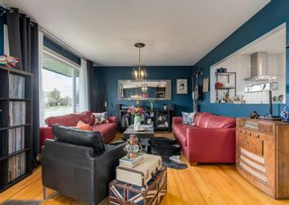 Photo 5: 68 Lynnwood Drive SE in Calgary: Ogden Detached for sale : MLS®# A1103971