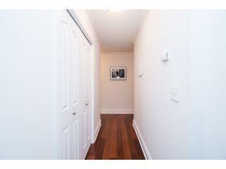 "Photo 13: 108 10631 NO 3 Road in Richmond: Broadmoor Condo for sale in ""Admirals Walk"" : MLS®# R2164437"