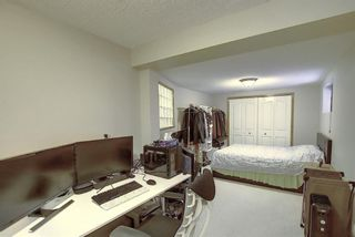 Photo 34: 121 Hawkland Place NW in Calgary: Hawkwood Detached for sale : MLS®# A1071530