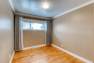 Photo 12: 220 78 Avenue SE in Calgary: Fairview Detached for sale : MLS®# A1063435