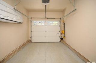 Photo 18: 704 150 Langlois Way in Saskatoon: Stonebridge Residential for sale : MLS®# SK860950