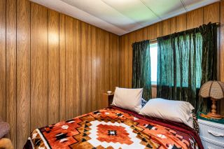 Photo 19: 1858 Nunns Rd in : CR Willow Point Manufactured Home for sale (Campbell River)  : MLS®# 853677