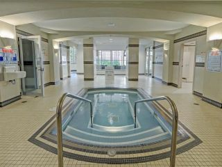 """Photo 5: 502 989 RICHARDS Street in Vancouver: Downtown VW Condo for sale in """"Mondria 1"""" (Vancouver West)  : MLS®# R2556699"""