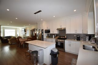 Photo 6: 46 20118 BEACON Road in Hope: Hope Silver Creek House for sale : MLS®# R2585532