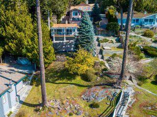 Photo 29: 8345 - 8347 REDROOFFS Road in Halfmoon Bay: Halfmn Bay Secret Cv Redroofs House for sale (Sunshine Coast)  : MLS®# R2562190