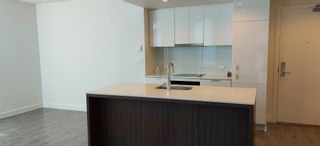 """Photo 19: 807 1308 HORNBY Street in Vancouver: Downtown VW Condo for sale in """"Salt"""" (Vancouver West)  : MLS®# R2605361"""