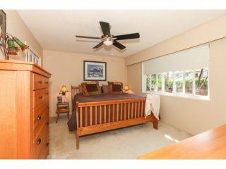 Photo 12: 5290 1ST AV in Tsawwassen: Pebble Hill House for sale : MLS®# V1118434